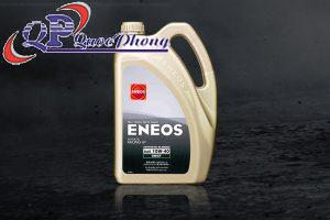 Nhớt ENEOS SN/CF 10W40 – Can 4L