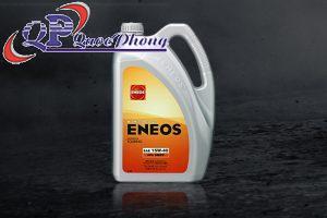 Nhớt ENEOS SN/CF 15W40 – Can 4L