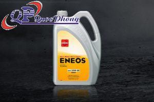 Nhớt ENEOS SN/CF 20W50 – Can 4L