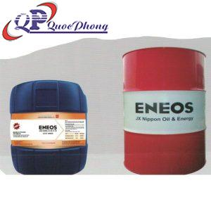 Nhớt ENEOS SJ/CF 15W50 – Phuy 200L