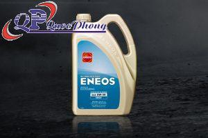 Nhớt ENEOS SN/CF 5W30 – Can 4L
