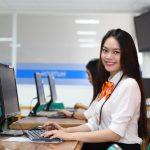 https://acquycantho.com.vn/wp-content/uploads/2020/02/tai-chinh-ngan-hang-hutech-011-150x150.jpg?v=1580978449