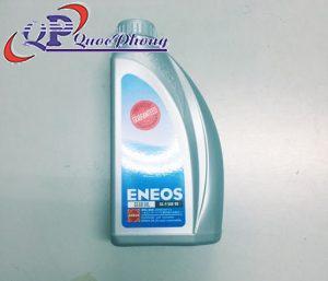 Nhớt ENEOS GEAR GL5 90 – Chai 1L