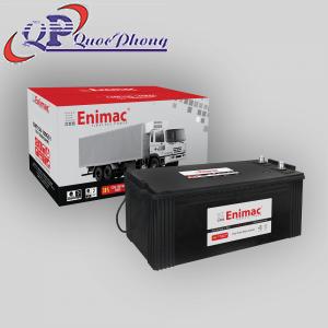 Ắc Quy Enimac CMF N150 (12V, 150Ah)