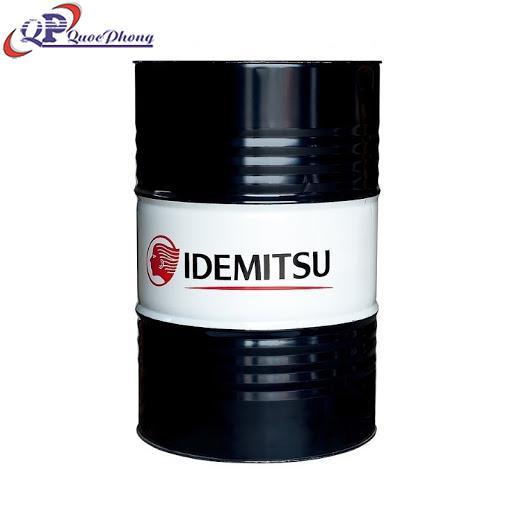 Idemitsu Diesel DH-1/CI4 15W40 (Phuy 200L)