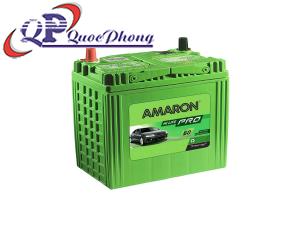 Ắc quy AMARON BH100D26L (12V, 70Ah)
