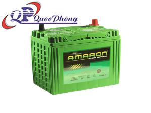 Ắc quy AMARON BH105D31R (12V, 80Ah)