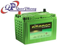 Ắc quy AMARON BH115D31L (12V 90Ah)