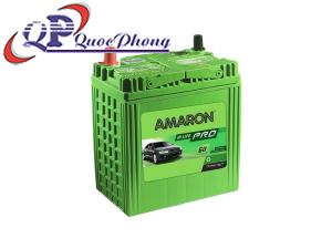 Ắc quy AMARON BH50B19L (12V, 40Ah)