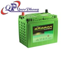 Ắc quy AMARON BH95D26L (12V 65Ah)