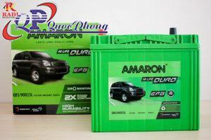 Ắc quy AMARON Q85/90D23L (12V 65Ah)