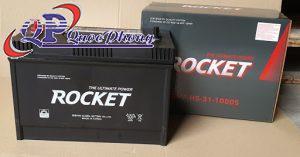 Ắc quy ROCKET HS-31-1000S (12V 100Ah)