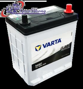 VARTA 54087 | DF40AL